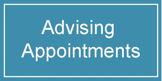Advising Apointments